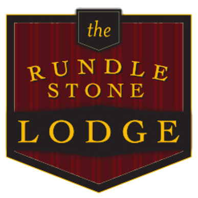 The Rundlestone Lodge